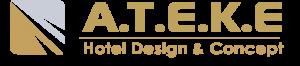 ATEKE Hotel Design & Concept